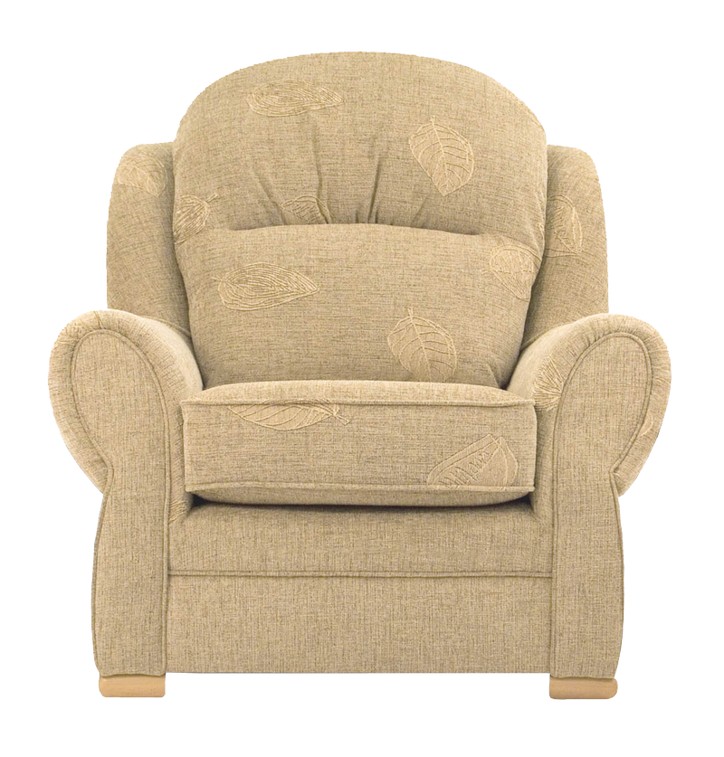 """Easy chair """"Style"""""""