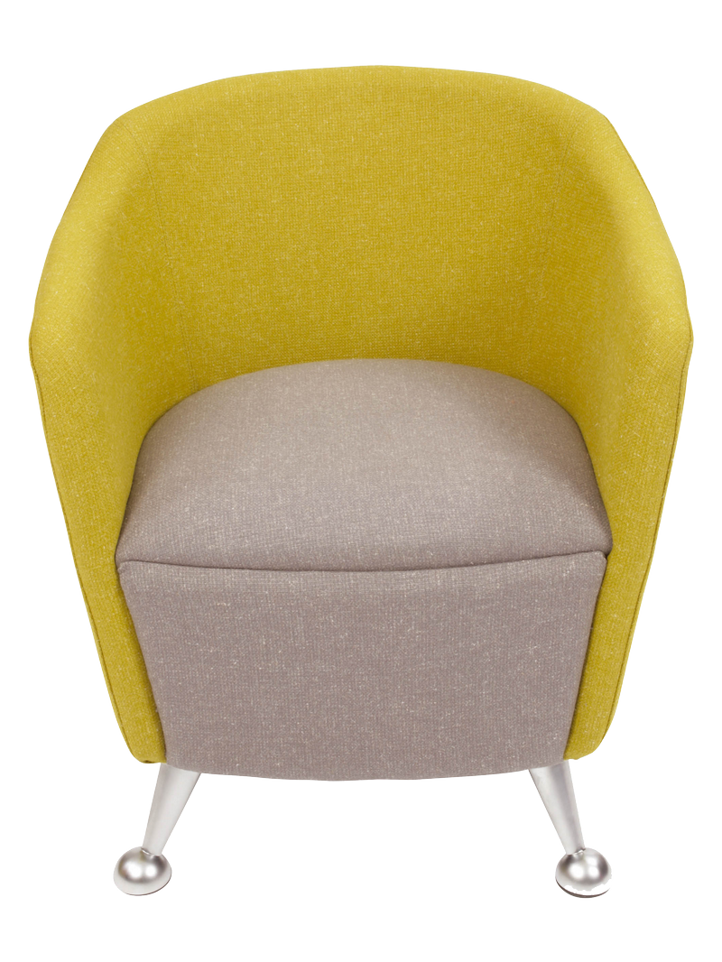 "Armchair ""Mini"""